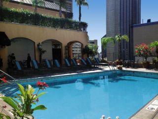 Urlaub New Orleans im Hotel Monteleone