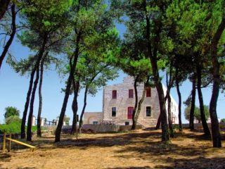 Urlaub Alberobello im Victor Country