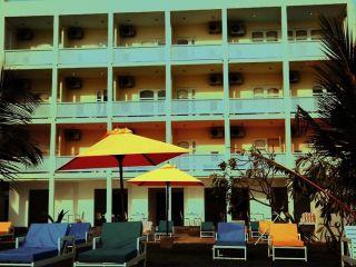 Urlaub Negombo im Hotel J