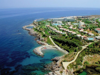 Urlaub Rethymno im Iberostar Creta Panorama & Creta Mare