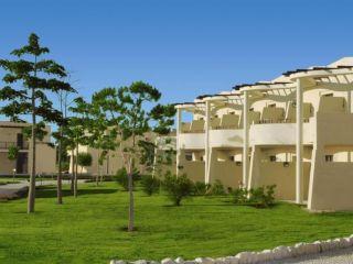 Urlaub Syrakus im VOI Arenella Resort