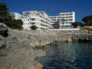 Urlaub Portocolom im Pierre & Vacances Apartamentos Mallorca Portomar