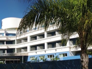 Urlaub Rota im ALEGRIA Costa Ballena Aquafun Hotel