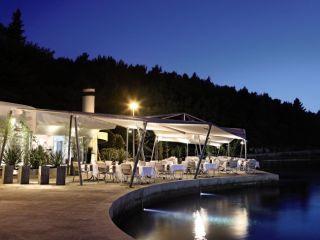 Urlaub Cavtat im Croatia Cavtat