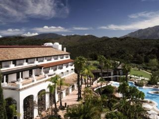 Marbella im The Westin La Quinta Golf Resort & Spa, Benahavis, Marbella