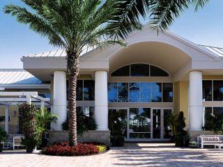 Urlaub Orlando im Wyndham Orlando Resort International Drive