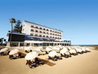 Urlaub Famagusta im Arkin Palm Beach