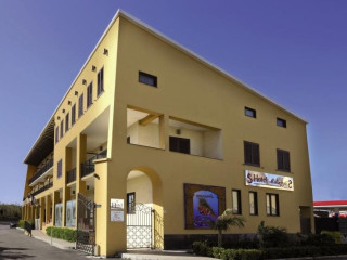 Urlaub Milazzo im Hotel Milazzo