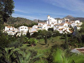 Urlaub Nerja im El Capistrano