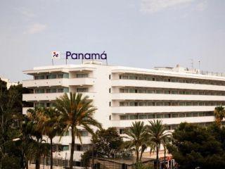 Urlaub Palma Nova im Globales Panama
