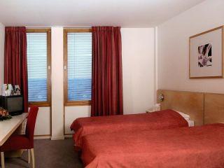 Feltham im St Giles Heathrow - A St Giles Hotel