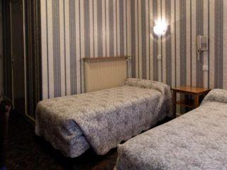 Urlaub Paris im Grand Hotel De Paris