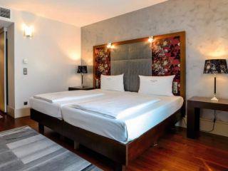Urlaub München im Hotel Ambiance Rivoli