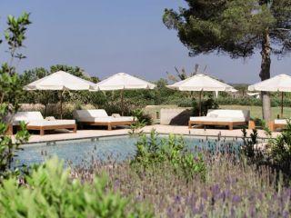 Urlaub Campos im Fontsanta Hotel Thermal Spa & Wellness