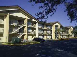 Urlaub Kissimmee im Baymont Inn & Suites Kissimmee