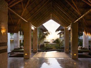 Urlaub Cancún im Azul Beach Resort Riviera Maya