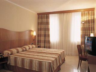 Urlaub Barcelona im Hotel Aristol