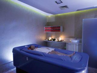 Urlaub Warna im Rosslyn Dimyat Hotel Varna