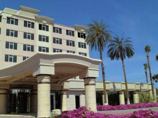 Urlaub Sharjah im Coral Beach Resort