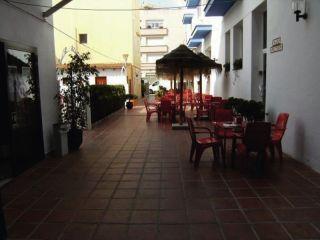Urlaub Tossa de Mar im TossaMar Hotel