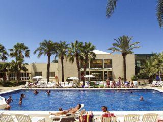 Urlaub Sant Josep de sa Talaia im Occidental Ibiza