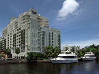 Urlaub Fort Lauderdale im Riverside