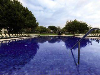Urlaub Quarteira im Dom Pedro Vilamoura