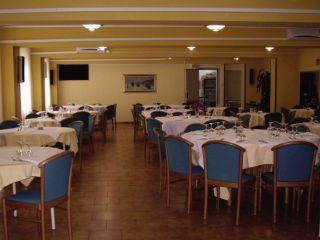 Urlaub Soverato im Hotel San Domenico
