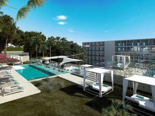 Santa Ponsa im Msh Mallorca Senses Hotel, Santa Ponsa