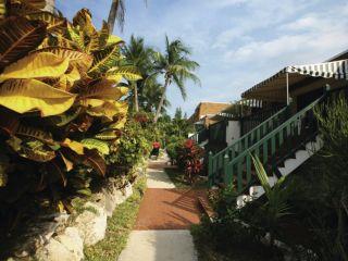 Paradise Island im Bay View Suites Paradise Island