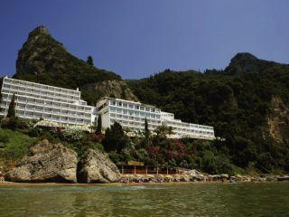 Urlaub Agios Gordios im Mayor La Grotta Verde Grand Resort