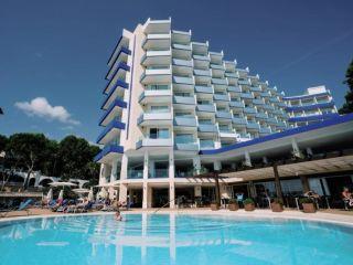 Urlaub Illetas im Europe Playa Marina