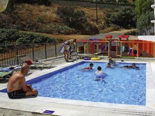 Urlaub Agia Pelagia im Hotel & Village Panorama