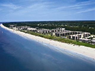 Fort Myers im Sundial Beach Resort & Spa