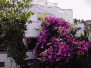 Urlaub Agia Galini im Sunlight Hotel