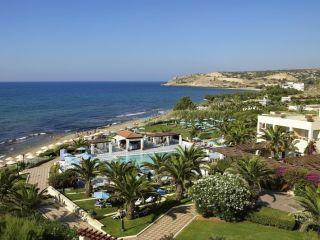 Urlaub Skaleta im Creta Royal