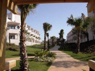 Urlaub El Rompido im Precise Resort El Rompido Apartamentos