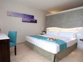 Urlaub Motril im Impressive Playa Granada