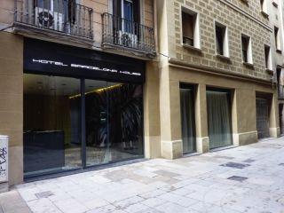 Barcelona im Barcelona House