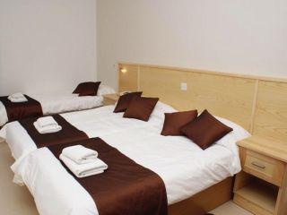 Urlaub Mellieha im VIU57 Hotel
