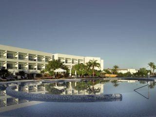 Urlaub Playa d'en Bossa im Grand Palladium Palace Ibiza Resort & Spa