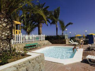 Urlaub Puerto Rico im Hotel Altamar
