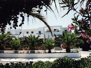 Urlaub Adelianos Kambos im Rethymno Residence