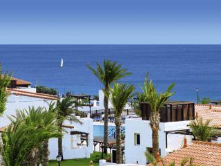 Urlaub Playa de Esquinzo im TUI MAGIC LIFE Fuerteventura