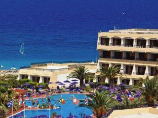 Urlaub Ixia im Hotel Cosmopolitan Affiliated by Meliá