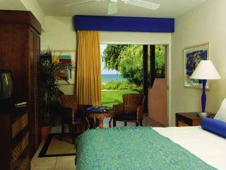 Urlaub Oranjestad im Tamarijn Aruba All Inclusive