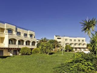 Urlaub Kolymbia im Leonardo Kolymbia Resort - Rhodes