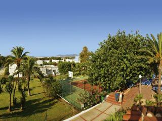 Urlaub Cala Llenya im Cooee Cala Llenya Resort Ibiza