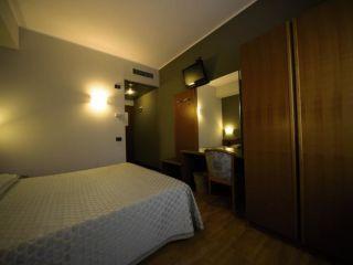 Urlaub Venedig im Hotel Centrale