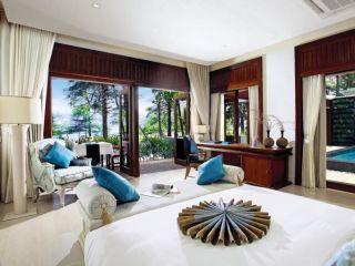Urlaub Mai Khao Beach im Maikhao Dream Villa Resort & Spa Phuket